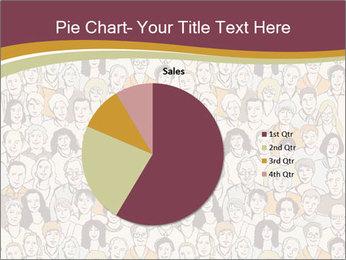 0000081553 PowerPoint Template - Slide 36