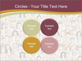 0000081553 PowerPoint Template - Slide 38