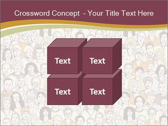 0000081553 PowerPoint Template - Slide 39