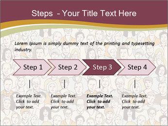 0000081553 PowerPoint Template - Slide 4