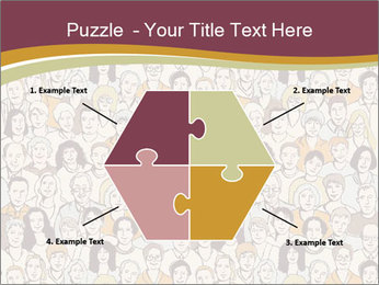 0000081553 PowerPoint Template - Slide 40