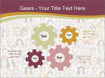 0000081553 PowerPoint Template - Slide 47