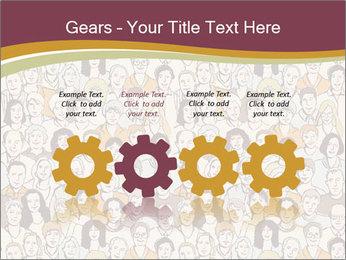 0000081553 PowerPoint Template - Slide 48