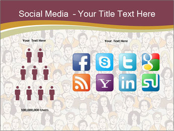 0000081553 PowerPoint Template - Slide 5