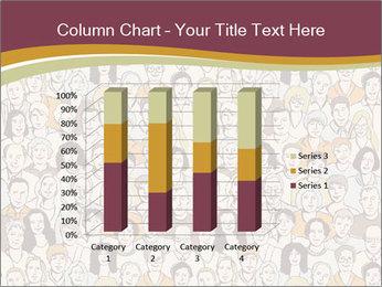 0000081553 PowerPoint Template - Slide 50
