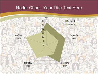 0000081553 PowerPoint Template - Slide 51