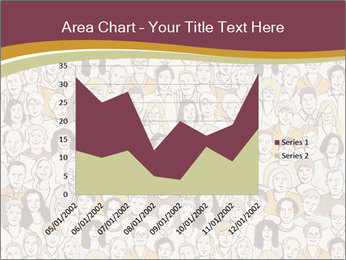 0000081553 PowerPoint Template - Slide 53