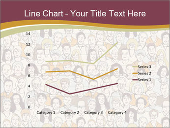 0000081553 PowerPoint Template - Slide 54