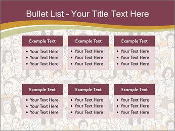 0000081553 PowerPoint Template - Slide 56