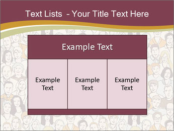 0000081553 PowerPoint Templates - Slide 59