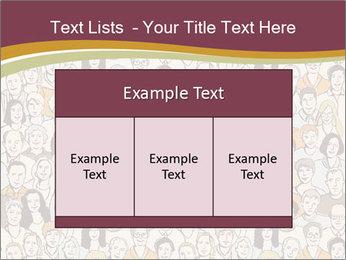 0000081553 PowerPoint Template - Slide 59