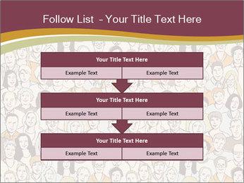 0000081553 PowerPoint Template - Slide 60