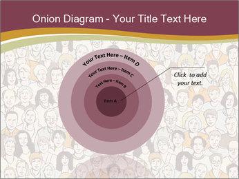 0000081553 PowerPoint Template - Slide 61