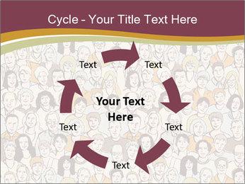 0000081553 PowerPoint Template - Slide 62