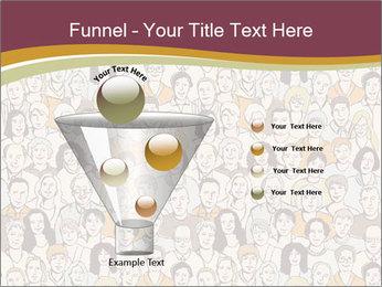 0000081553 PowerPoint Template - Slide 63