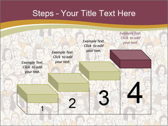 0000081553 PowerPoint Templates - Slide 64