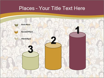 0000081553 PowerPoint Templates - Slide 65