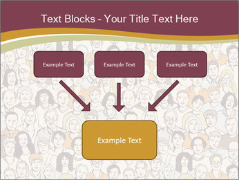0000081553 PowerPoint Templates - Slide 70