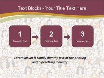 0000081553 PowerPoint Template - Slide 71