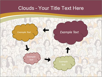 0000081553 PowerPoint Templates - Slide 72