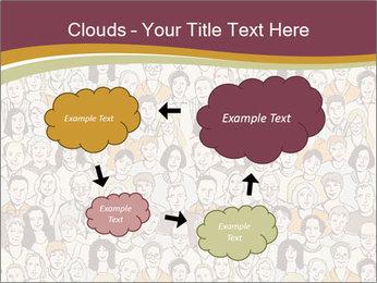 0000081553 PowerPoint Template - Slide 72