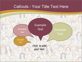 0000081553 PowerPoint Template - Slide 73