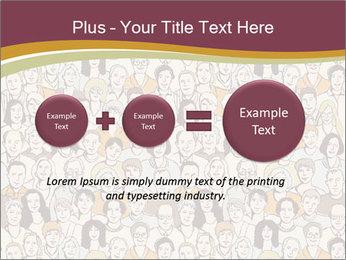 0000081553 PowerPoint Template - Slide 75