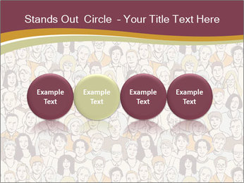 0000081553 PowerPoint Templates - Slide 76