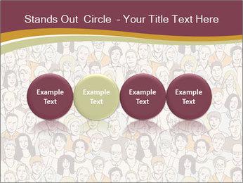 0000081553 PowerPoint Template - Slide 76