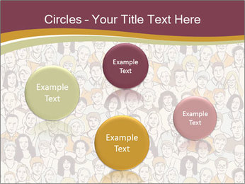 0000081553 PowerPoint Templates - Slide 77