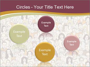 0000081553 PowerPoint Template - Slide 77