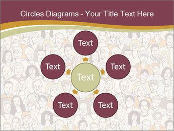 0000081553 PowerPoint Templates - Slide 78