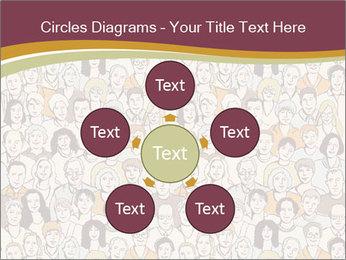 0000081553 PowerPoint Template - Slide 78