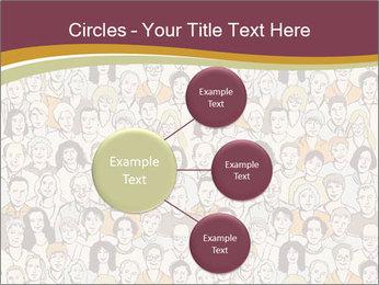 0000081553 PowerPoint Template - Slide 79