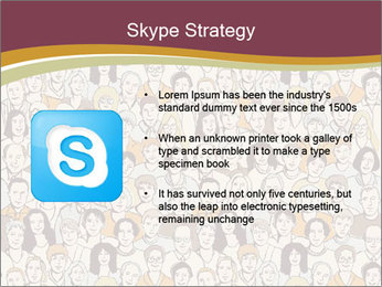 0000081553 PowerPoint Templates - Slide 8