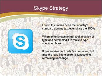 0000081553 PowerPoint Template - Slide 8