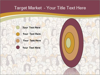 0000081553 PowerPoint Templates - Slide 84