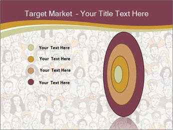 0000081553 PowerPoint Template - Slide 84