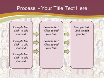 0000081553 PowerPoint Templates - Slide 86