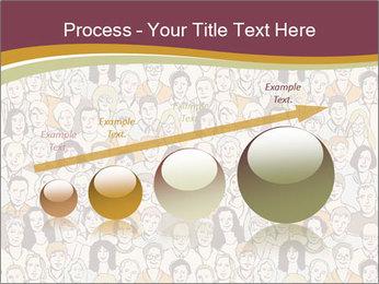 0000081553 PowerPoint Template - Slide 87
