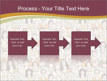0000081553 PowerPoint Template - Slide 88
