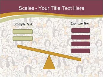 0000081553 PowerPoint Template - Slide 89