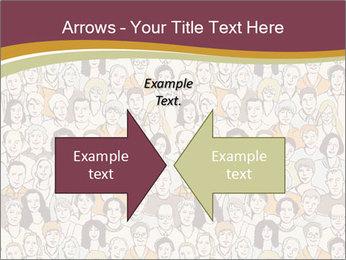 0000081553 PowerPoint Template - Slide 90