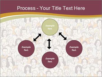 0000081553 PowerPoint Templates - Slide 91