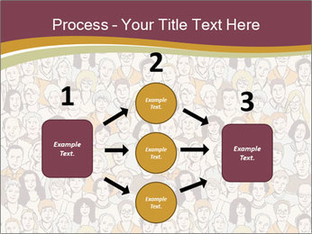 0000081553 PowerPoint Templates - Slide 92