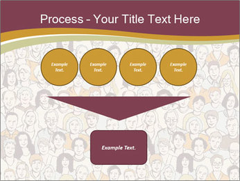 0000081553 PowerPoint Templates - Slide 93
