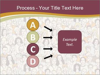 0000081553 PowerPoint Template - Slide 94