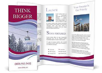 0000081554 Brochure Template