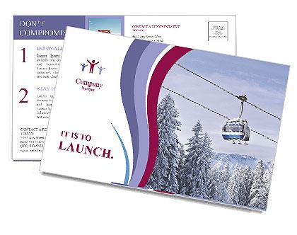 0000081554 Postcard Templates