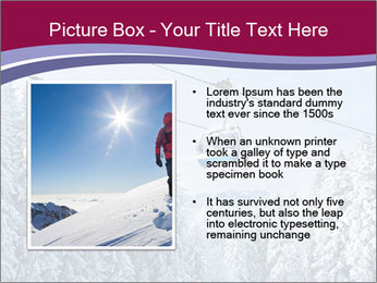 0000081554 PowerPoint Template - Slide 13